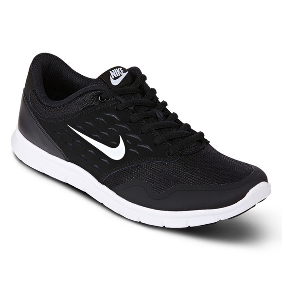 Nike Womens Orive NM Running Shoes